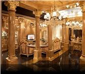 Фотография в Мебель и интерьер Мебель для гостиной Студия Аристократ предлагает мебель по ценам в Ставрополе 20000