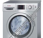 Фотография в Электроника и техника Стиральные машины Ремонт стиральных машин на дому всех марок, в Москве 150