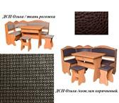 Фото в Мебель и интерьер Кухонная мебель Кухонный уголок Елена за 6850 рублей. Удобный в Москве 6850