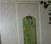 Изображение в Мебель и интерьер Мебель для спальни комплект  для  спальни  белый в  отличном в Нижнем Новгороде 4500