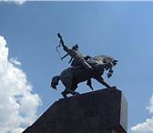 Фотография в Отдых и путешествия Туры, путевки Компания «Финист Транс» предлагает увлекательный в Перми 4800