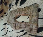 Foto в Домашние животные Рыбки Срочно, продается аквариум фирмы BIO design, в Уфе 13500