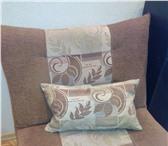 Изображение в Мебель и интерьер Мебель для гостиной Продам мягкую мебель в связи с переездом: в Тольятти 8000