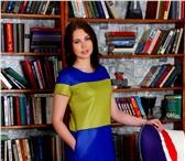 """Фото в Одежда и обувь Женская одежда Компания """"TAILOR"""" является производителем в Казани 700"""