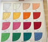 Фото в Одежда и обувь Разное Продаем полотенца плотность 380,460,470, в Казани 100