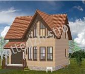 Фотография в Строительство и ремонт Строительство домов Предлагаем вам услуги по проектированию и в Петрозаводске 0