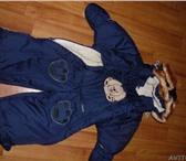 Фотография в Для детей Детская одежда Продам комбенизон-трансформер на овчине ,как в Челябинске 999