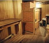 Фото в Недвижимость Коммерческая недвижимость Продается комплекс для загородного активного в Владивостоке 400000000
