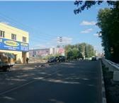 Фото в Недвижимость Коммерческая недвижимость Описание Сдаём в аренду площадь на 2этаже в Москве 400