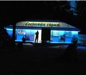 Изображение в Отдых и путешествия Санатории Сосновая горка санаторий на Еловом самый в Челябинске 600