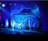 Foto в Развлечения и досуг Театры Московский Профессиональный Детский театр в Москве 35000