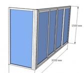 Foto в Строительство и ремонт Двери, окна, балконы Продажа и установка пластиковых окон в Новосибирске. в Новосибирске 4500
