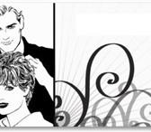 Фото в Красота и здоровье Салоны красоты Продается салон парикмахерская в пос. Сидоровка в Набережных Челнах 200000