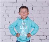 Изображение в Для детей Детская одежда Детский трикотаж (3-12 лет) от фабрики Welly's в Москве 210