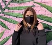 Изображение в Красота и здоровье Товары для здоровья Многоразовые защитные маски в Санкт Петербурге- в Санкт-Петербурге 170