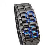 Foto в Одежда и обувь Часы Продажа часов Iron Samurai от производителя, в Ростове-на-Дону 0