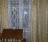 Foto в Недвижимость Аренда жилья Сдам посуточно 1-комнатную квартиру по адресу в Архангельске 1400