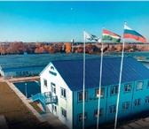Изображение в Прочее,  разное Разное Хозяйство в Жуковском районе Калужской области в Москве 445000000