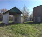 Фотография в Недвижимость Коммерческая недвижимость Продается участок площадью 45 соток, на территории в Ростове-на-Дону 3850000