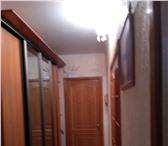 Foto в Недвижимость Аренда жилья Сдается 2-х комнатная квартира. Комнато 17 в Москве 53000