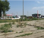 Фотография в Недвижимость Коммерческая недвижимость участок под строительство торгового комплекса в Магнитогорске 0