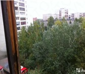 Фотография в Недвижимость Комнаты Срочно. Продам комнату в двухкомнатной квартире, в Екатеринбурге 999000