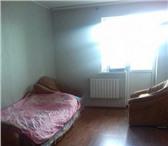 Foto в Недвижимость Аренда жилья Сдам в аренду 1-комнатную квартиру в хорошем в Москве 15000