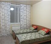Foto в Отдых и путешествия Гостиницы, отели В «Тихом дворике» 4 номера — в Новокузнецке 400