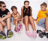 Фотография в Для детей Детская обувь Кроссовки для дома и для школы Heelys - уникальные в Челябинске 2990