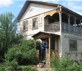 Foto в Недвижимость Сады Продается сад в садовом товариществе «Демский» в Уфе 700000