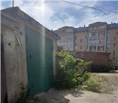 Фото в Недвижимость Гаражи, стоянки Продам гараж с кессоном. Местоположение г. в Москве 420000