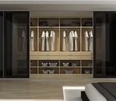 Фотография в Мебель и интерьер Мебель для прихожей Гардеробная на заказ. Любых размеров, наполнения в Оренбурге 0