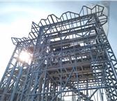 Фото в Строительство и ремонт Строительство домов Для собственников и арендаторов квартир, в Самаре 0