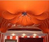 Фотография в Строительство и ремонт Дизайн интерьера Широкий ассортимент натяжных потолков и услуг в Липецке 350