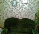 Foto в Мебель и интерьер Мягкая мебель Продаётся мягкая мебель в хорошем состояниии, в Ухта 8000