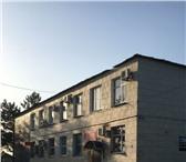 Фото в Недвижимость Коммерческая недвижимость Ограничение на сайте (г. Крымск).Продается в Москве 10000000