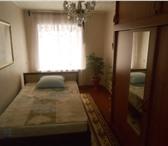 Фото в Недвижимость Аренда жилья сдается комната 15м.кв в двух комнатной квартире,комната в Стерлитамаке 5000