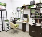 Фото в Красота и здоровье Салоны красоты Салон красоты, парикмахерская KornetovaStudio(Корнетова в Череповецке 0