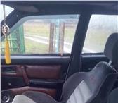 Авто 2282630 ВАЗ 2109 фото в Пскове