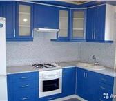 Фото в Мебель и интерьер Кухонная мебель Мы изготавливаем корпусную мебель на по вашим в Оренбурге 1