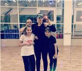 Фотография в Спорт Спортивные школы и секции Оригинальное сочетание самых популярных танцевальных в Челябинске 212