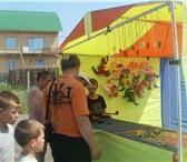Фото в Развлечения и досуг Организация праздников Тир в аренду. в Екатеринбурге 8000