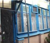 Foto в Недвижимость Комнаты Продам дом 40 кв.м.-в общем дворе.(5 соседей). в Москве 1420000