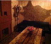 Фотография в Недвижимость Аренда жилья Приглашаем отдохнуть Гостевом доме «Средняя в Перми 11000