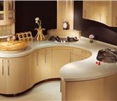 Фото в Мебель и интерьер Кухонная мебель Производство изделий из искусственного камня в Калуге 0