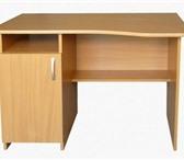 Фотография в Мебель и интерьер Офисная мебель в продаже офисная мебель. цвет мебели бук в Перми 2000