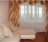 Изображение в Недвижимость Аренда жилья Ищете хорошую квартиру, тогда это предложение в Ростове-на-Дону 1100