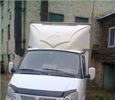 Фото в Авторынок Транспорт, грузоперевозки Занимаюсь грузоперевозками по Саратову и в Саратове 300