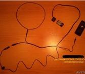 Изображение в Компьютеры Комплектующие В комплект входит 4шт микронаушника-2 на в Саратове 1400