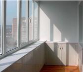 """Фотография в Строительство и ремонт Двери, окна, балконы Компания """"Окна Проплекс"""" предлагает услуги в Челябинске 1800"""